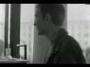 Город первой любви (1970) [ Советское кино, Кинолюкс ]