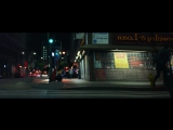Dan Balan - Hold On Love (Dj David Dan Project Remix)