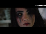 QUINTINO - CARNIVAL (OUTSIDERS REMIX) Official Music Video