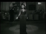 Lena Horne Stormy Weather