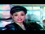 Eartha Kitt - This Is My Life (1986 HD)