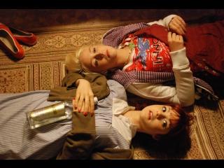 Naomi and Emily (Молокососы / Skins) The story of Naomi and Emily - История Наоми и Эмили Lesbian Esthetics