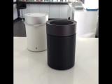 XiaoMi Bluetooth Speaker 2 (Cannon 2)