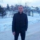 Юра Ломаев фото #5