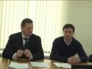 Депутати «Опозиційного блоку» відзвітували про свою роботу за 2016 рік