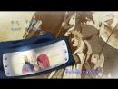 Наруто 2 сезон Эндинг 40 (версия 9) [Минато и Кушина].