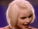 Sam Brown. Stop (Official Video 1988) HD