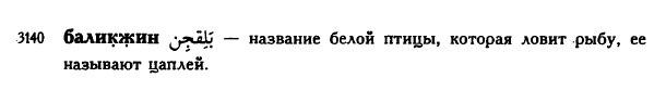 SO9bmSx8j-0.jpg
