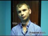 В Саратове задержали представлявшегося кабельщиком квартирного вора