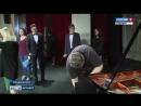 В Северной Осетии дефицит настройщиков фортепиано