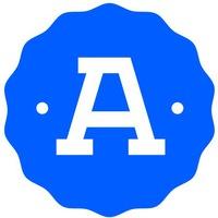 Логотип Танцевальный клуб «Американо»