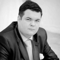 Валентин Никифоров