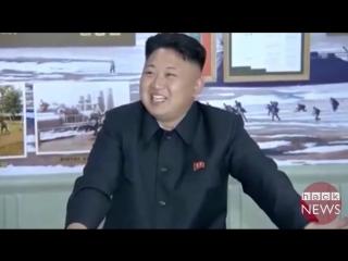 Россия и Китай заметили снижение напряженности на Корейском полуострове. В чём же причина?
