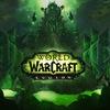 ПРИ: Warcraft 2018
