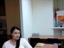 Курс Тета Хилинг Манифестация и Изобилие с Натальей Вершишиной. День второй. 15.10.2017