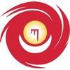 Буддизм в Иркутске | Традиция Карма Кагью