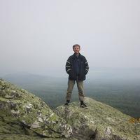 Андрей Косоуров