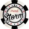 Mind Storm | Гомель