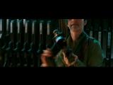 Новое промо фильма «Три Икса: Мировое Господство