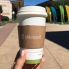 Microрайон (Microsoft для молодежи)