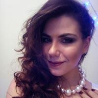 Наташа Маслова