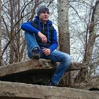 Аватар Игоря Михеева