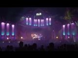 Fedde Le Grand &amp Ida Corr feat. Shaggy - Firestarter Tomorrowland 2017