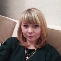 Елена Каменских