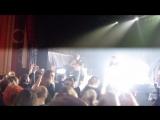FOLK METAL ЁЛКА 24.12.17. Opera 1