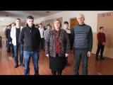 Жовтанецький НВК ЗОЗ І-ІІІст.-ДЗ