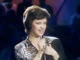 Sheena Easton - Modern Girl (Top Of The Pops) (1980)