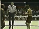 George Foreman vs Steve Zouski (09.03.1987)