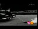 Roxx Gang - Scratch My Back/страница Архив Популярной Музыки/Hard` N` Heavy
