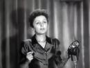 "Édith Piaf ""Hymne a L' Amour"""
