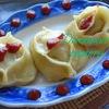 Домашние рецепты Славяны