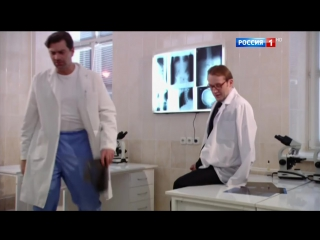 Жила-была любовь - Мелодрама фильм - HD1080
