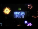 Премьера. Maroon 5 feat. Julia Michaels - Help Me Out (Lyric Video)