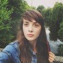 Eva Kravchuk фото #46