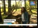 мы в программе Вести-Иркутск