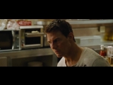 JACK REACHER 2 (Tom Cruise - Action, 2016) - FINAL TRAILER