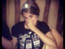 Надюша, с днем рождения!!!!!