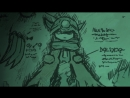 Hariton Harko Made in Abyss - PV2 русские субтитры