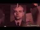 ♐ГРУ.Тайна военной разведки-2 часть♐