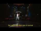 RBD - Futuro Ex-Novio (tradução)