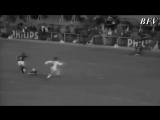 Gianni Rivera, il Golden Boy [Goals  Skills]