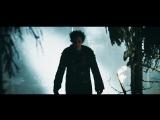 WALTARI - Diggin the Alien