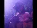 Nicki Minaj - Stupid Hoe (Live @ 1 Oak Nightclub)