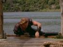 Hercules 1x07 El orgullo precede a la batalla