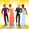 The Sims FreePlay | The Sims Mobile