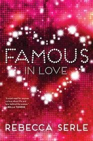 Популярна и влюблена / Famous in Love (Cериал 2017)